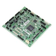 HP RM1-8104-000CN DC controller PC board assembly