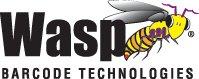 (Wasp WPR 4.33