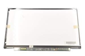 パナソニック Panasonic CF-MX3 液晶パネル フルHD LAM125M007A LAM125M007B LAM125M007D B07RSJYWP2