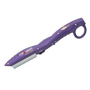 Hot Tools ''The Shark'' Heated Razor # HTL7071