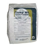 The Dirty Gardener Champ WG Copper Hydroxide Fungicide/Bactericide, 20 Pounds by The Dirty Gardener