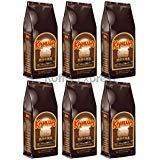 Kahlua - Mocha Gourmet Ground Coffee (6 -