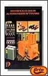 img - for Motores Electricos - Automatismos de Control (Spanish Edition) book / textbook / text book