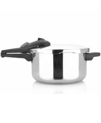 Fagor 918012544 Elite Pressure Cooker