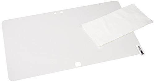 Green Onions Supply AG2-2013 Anti-Glare Screen Protector for Dell Latitude 10 Tablet (RT-SPDL10T02) - Matte Scrn
