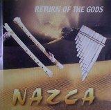 Return of the Gods