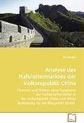 analyse-des-halbleitermarktes-der-volksrepublik-china-chancen-und-risiken-einer-expansion-der-halble