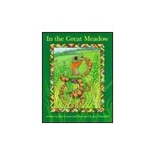 In the Great Meadow by Skid Crease (1994-08-01)