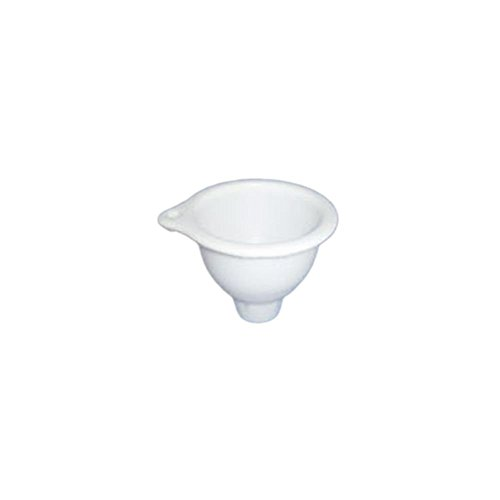 FIFO 7210-480 Silicone Funnel for FIFO Squeeze Bottles