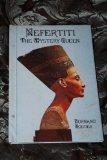 Nefertiti, Burnham Holmes, 0817210563