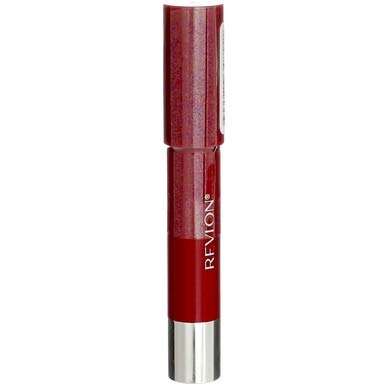 Revlon ColorBurst Balm Stain, Adore 0.09 oz (Pack of 2)