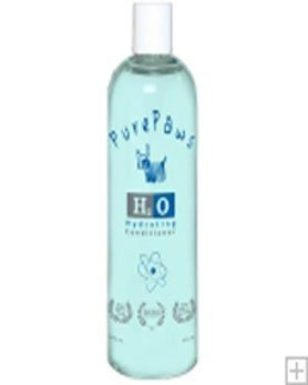 Pure Paws H2O Hydrating Conditioner