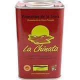 La Chinata Pimenton de la Vera sweet smoked Spanish paprika - Food Service Size
