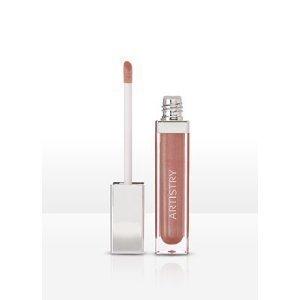 ARTISTRY Light Up Lip Gloss - Champagne (Neutral, Shimmer) 6 g/.21 oz