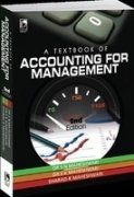 A Textbook Of Accounting For Management Suneel K. Maheshwari