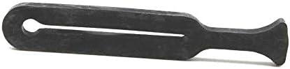 Genuine BRP Windshield Rubber Latch Set Of 2 Can-Am Sea-Doo Ski-Doo 570023800