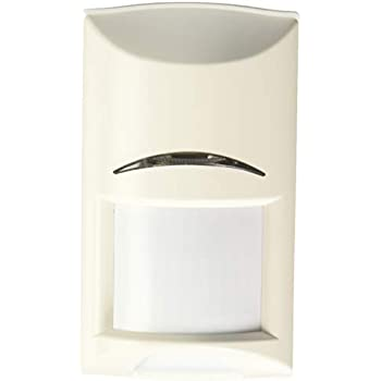 Amazon.com : Z-wave Plus Motion Detector, Easy to install ...