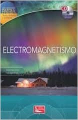 Amazon.com: Problemario De Electromagnetismo. El Precio Es ...