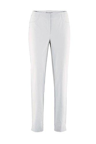 Stehmann - Loli 742 (HighTec Cotton) - Weiß, Größe:36