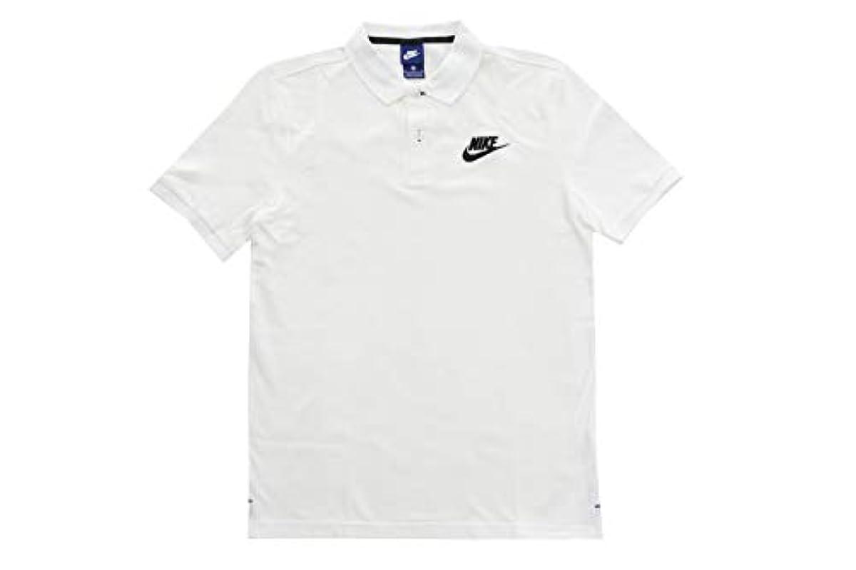 [해외] NIKE 나이키 NSW POLO PQ MATCHUP 폴로 셔츠 스포츠 POLO 탑 셔츠