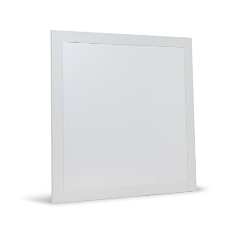 pixi 2 x 2 flatlight 0855158003201. Black Bedroom Furniture Sets. Home Design Ideas