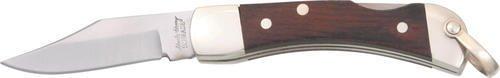 Schrade Cutlery - Schrade Uncle Henry LB1 Cub Lockback Folding Pocket Knife