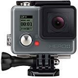 GoPro HERO+ LCD, Wi-Fi Enabled