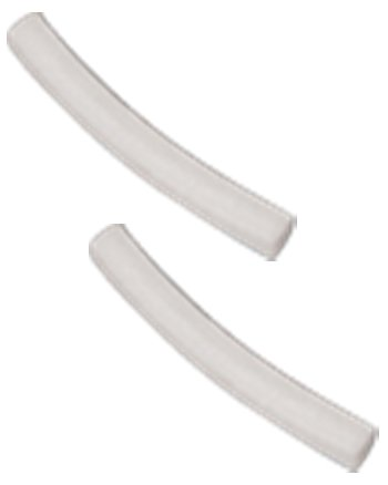 Tweezerman Refill Pads For Super Curl 1033-P -