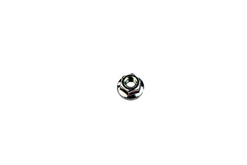 ELECTROLUX PROFESSIONAL 0D3065 NUT HU M4 WRAPPED EACH