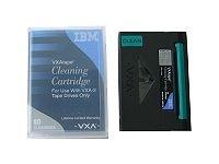 IBM24R2138 - IBM VXA Cleaning Cartridge