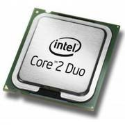 - Intel Core 2 Duo Processor E7400 2.8GHz 1066MHz 3MB LGA775 CPU, OEM