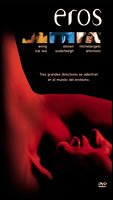 Eros [NTSC/REGION 1 & 4 DVD. Import-Latin America]