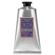 L'Occitane L'OCCITAN Baume Après-rasage, 2,5 fl. oz