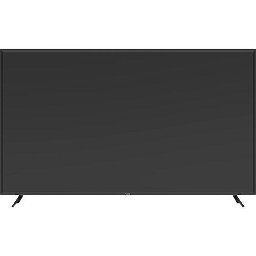 Vizio E Series Tv Review E43 F1 E50 F2 E55 F1 E65 F0