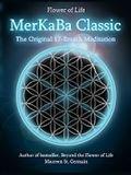 MerKaBa Classic The Original 17-Breath…