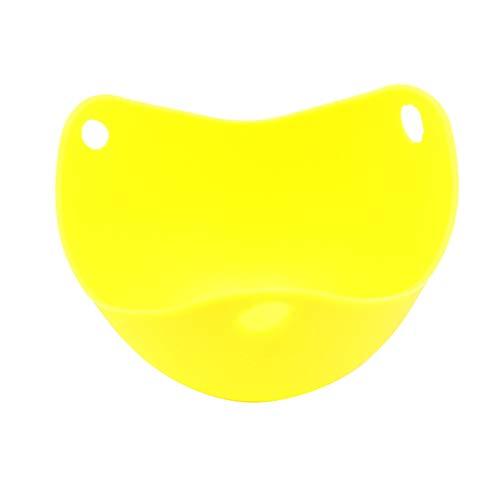 Ao Tuo Recipiente de huevo de silicona para alimentos Cocedor de ...