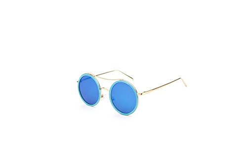 darkey-wang-the-new-unisex-fashion-personality-round-frame-colorful-retro-sunglasses