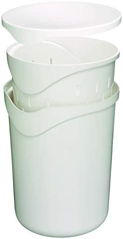 MoulinexPain et DelicesMachine à pain 1Kg720W 20 programmes automatiques Programme sans gluten Programme yaourt Pain maison Pizza Pâte Confiture Porridge Yaourt Fromage frais Noir Inox OW240E30