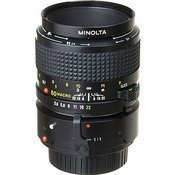 konica-minolta-normal-50mm-f-35-md-macro-manual-focus-lens-with-11-extention-tube