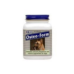 Osteo-Form by Vet-A-Mix (50 Tablets), My Pet Supplies