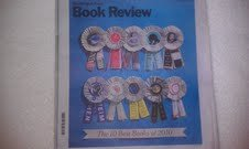 Download The New York Times Book Review, December 12, 2010 - The 10 Best Books of 2010 ebook