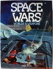 Space Wars, Outlet Book Company Staff and Random House Value Publishing Staff, 0517273446