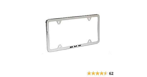 NoLogo 3 mm de Porte Blanche Automatique de Voiture Styling Retenue en Plastique Clips Clips Panneau de Porte for BMW E34 E36 E38 E39 E46 X5 M3 M5 Z3 Size : 50PCS