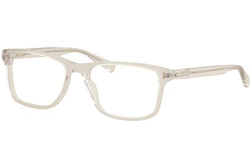 Eyeglasses NIKE 7246 900