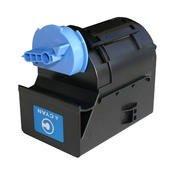 0453B003AA ( GPR 23 ) Premium Compatible Toner Cartridge, 14000 Page-Yield, Cyan
