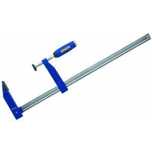 Irwin Quick-Grip Clutch Lock Bar Clamp