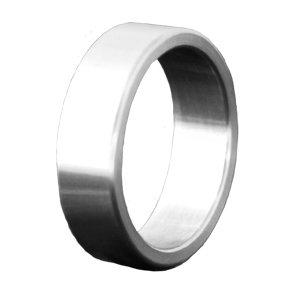 Titan .4 Glans Ring Set (all sizes) by Gear Essentials