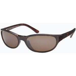 399a468c4fa3 Image Unavailable. Image not available for. Color: Maui Jim Cyclone  Sunglasses - Polarized ...