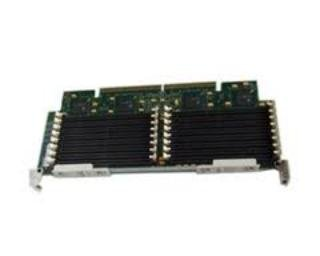 HP 452179-B21 - HP DL580G5 MEMORY BOARD (1X4 ) (Memory Dl580g5 Board)