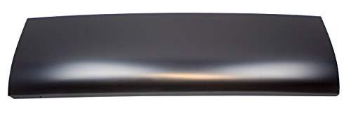 - Door Skin - Lower - RH - 53-56 F100 F250